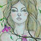 Spring Fling by D.U.R.A .
