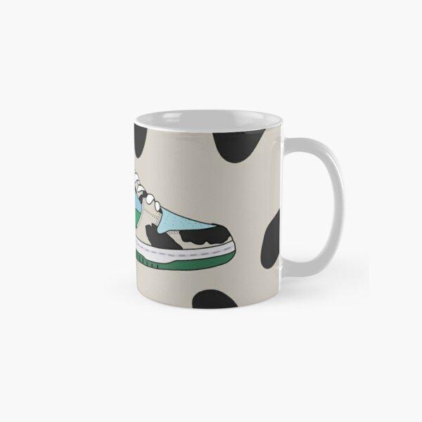 SB Chunk Dunky Design Classic Mug
