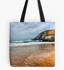 The Dingle Peninsula Tote Bag