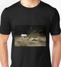 KAMP Unisex T-Shirt