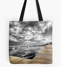 Wexford Tote Bag