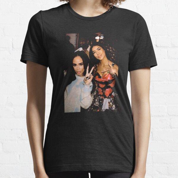 Jhene Aiko x Kehlani x Big Sean Essential T-Shirt