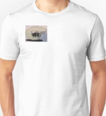 jellybean take over  Unisex T-Shirt