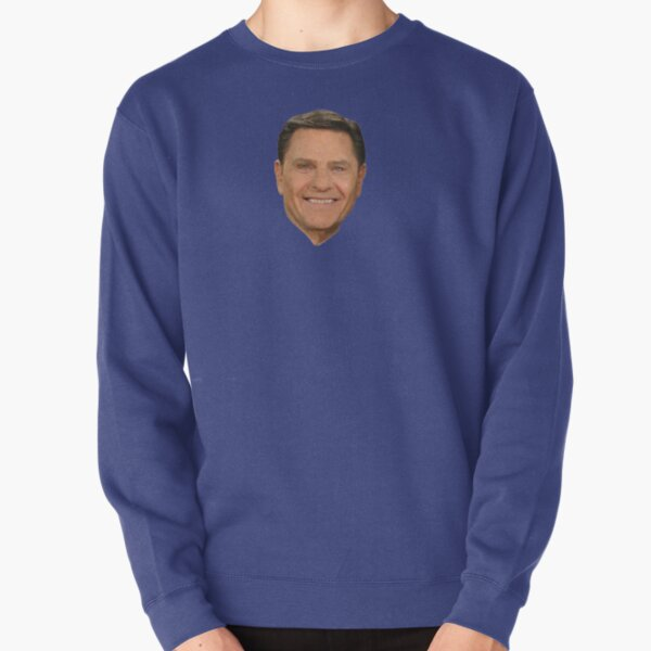 Dr Kenneth Copeland,  redbubble, red bubble, stickers, redbubble stickers,Phone cases, canvas art prints, red artwork, art prints, poster prints, Cases, tapestry Pullover Sweatshirt