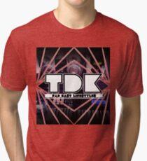 FAR EA$T LIFE$TYLE$  Tri-blend T-Shirt