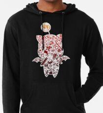 Final Fantasy Sweatshirts Hoodies Redbubble