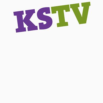 KSTV by kentscouttv