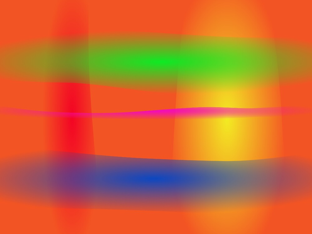 Spectrum by masabo