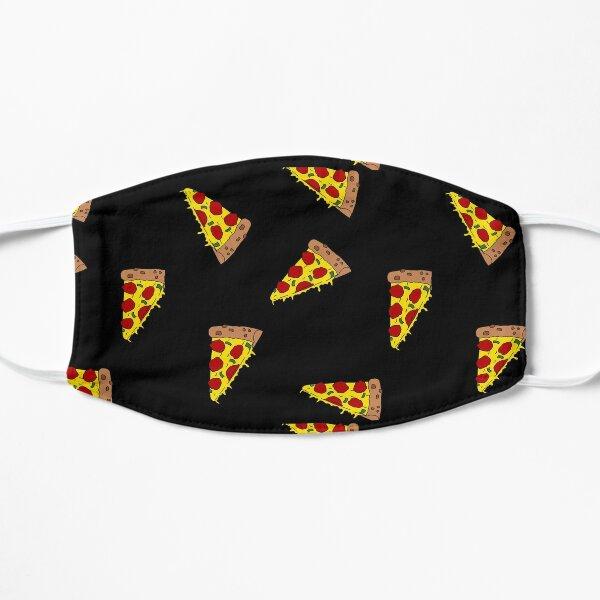 pizza design Mask