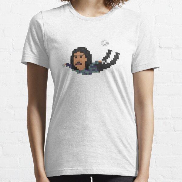 Scorpion Essential T-Shirt