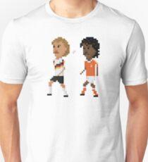 The Spit Unisex T-Shirt