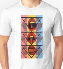 eighties baby. Unisex T-Shirt