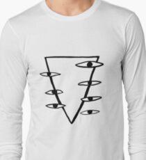 Lilith Long Sleeve T-Shirt