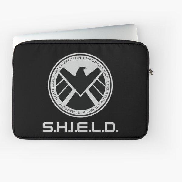 S.H.I.E.L.D Laptop Sleeve