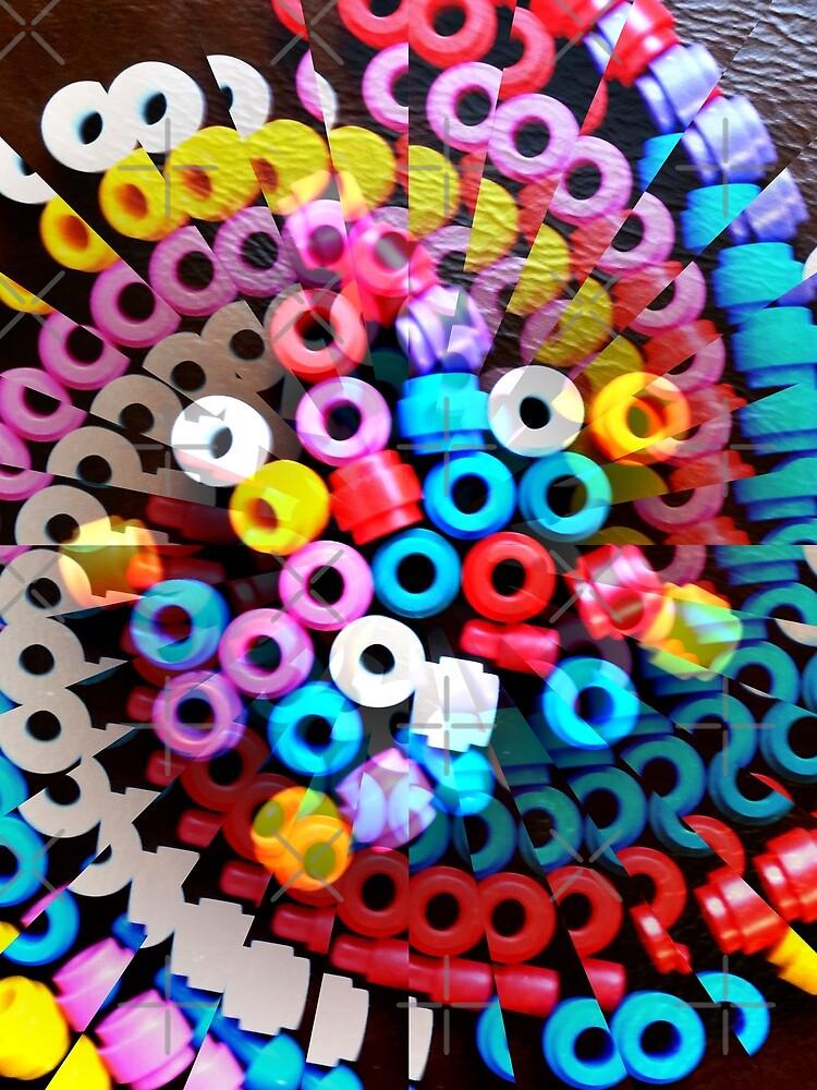 Beads by Artisimo