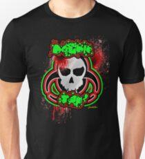 Double Tap! Unisex T-Shirt