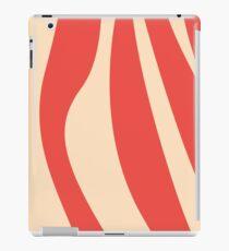 Bacon iPad Case iPad Case/Skin