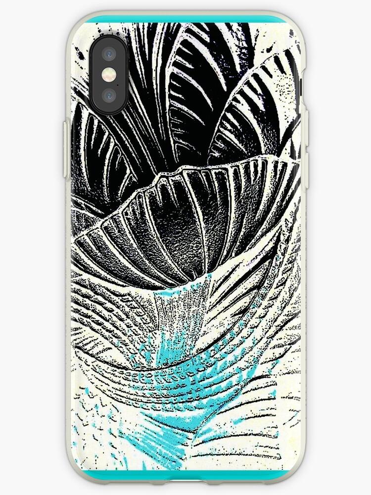 Aqua-2 by Aurapro Designs