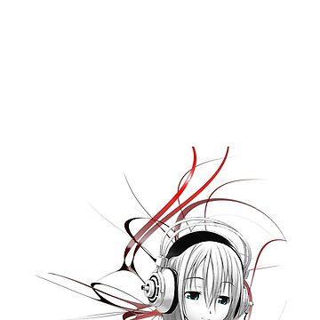 :) by CellShop