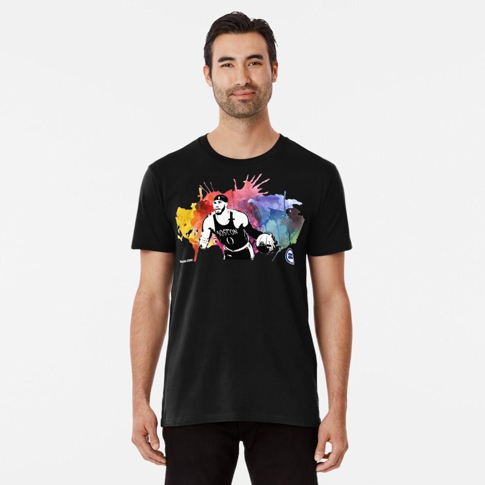 JT Premium T-Shirt