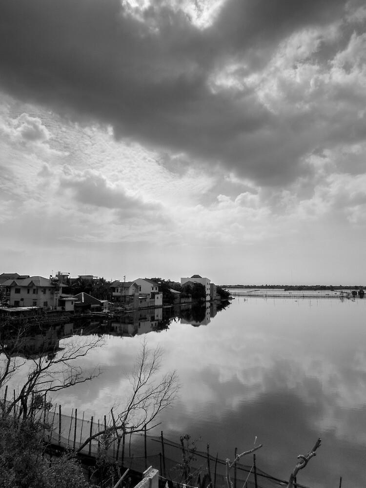 Mirrored by orenciojrphotos