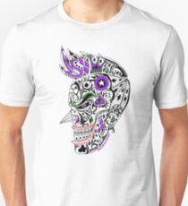 Día Del Bromista T-Shirt