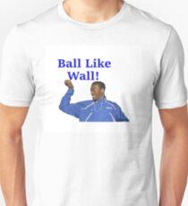 John Wall! T-Shirt