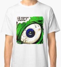 The Eye! Classic T-Shirt