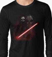 Darth Nihilus-Knights of the Old Republic II T-Shirt