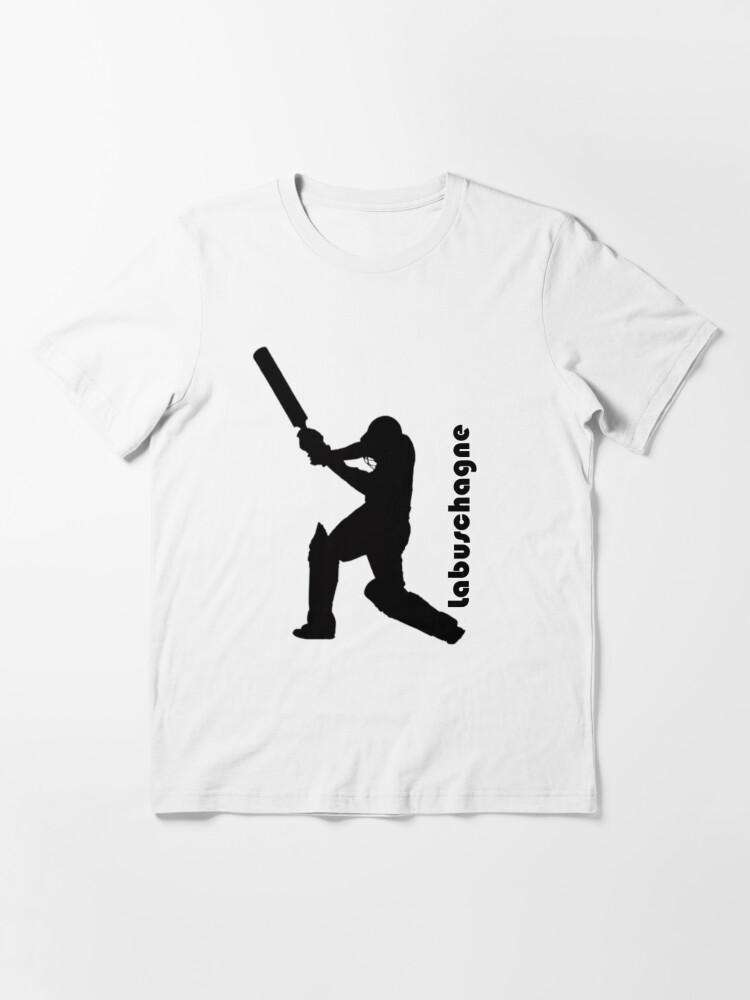 Labuschagne T Shirt By Driesman Redbubble