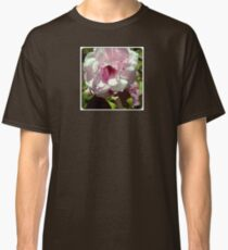 Pink blossom Classic T-Shirt