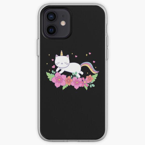 Coques et étuis iPhone sur le thème Unikitty   Redbubble
