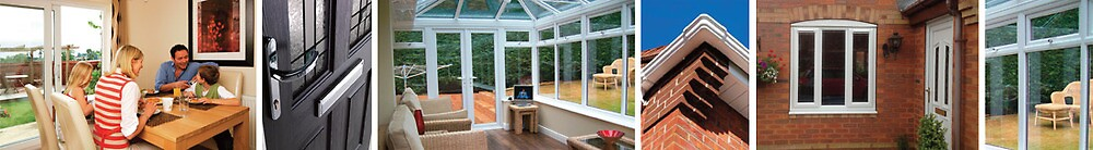 Double glazing York by comparedouble