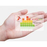 Business Cards Online India by kiranrathor855