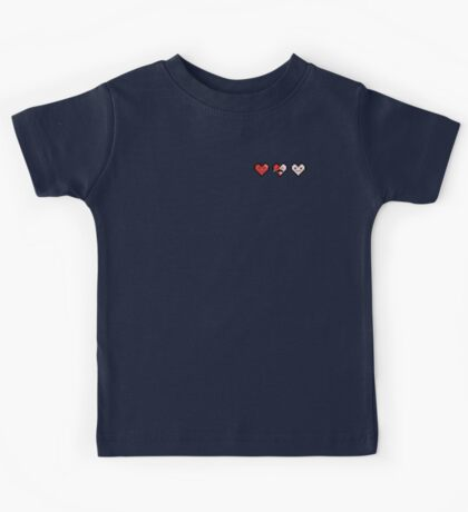 Emotions of the Heart Kids Clothes