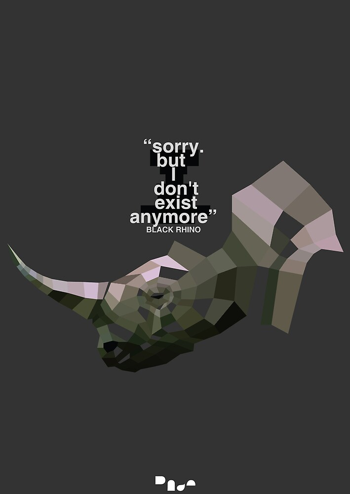 Sorry by phael