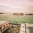 venezia30 by tuetano