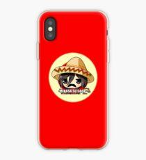 Mikasa Su Casa Phone Case iPhone Case