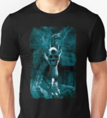 The Death of Life Unisex T-Shirt