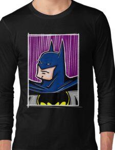 Dark Night T-Shirt