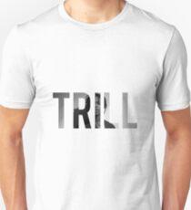 TRILL Sosa #2 Unisex T-Shirt