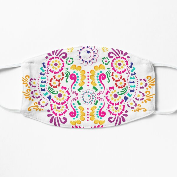 Mexican Mask Trending mexican Mask ,mexican sleeveless top for birthday gift for lovers,mexico lovers gift for sister,birthday gift Mask