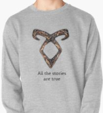 Collection - Shadowhunters T-Shirt