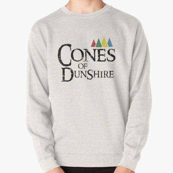 Cones Of Dunshire Pullover Sweatshirt