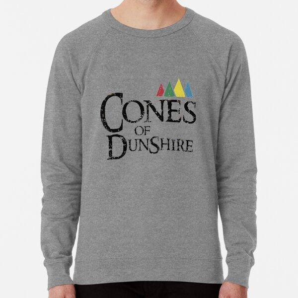 Cones Of Dunshire Lightweight Sweatshirt