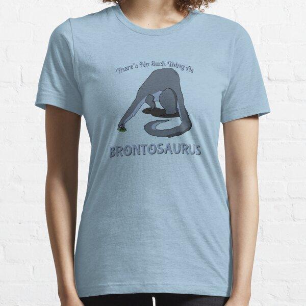 Thunder Lizard Essential T-Shirt