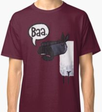 Sheep top Classic T-Shirt