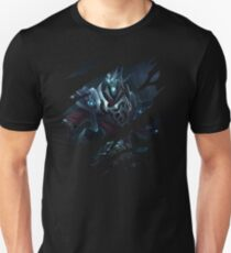 Karthus T-Shirt
