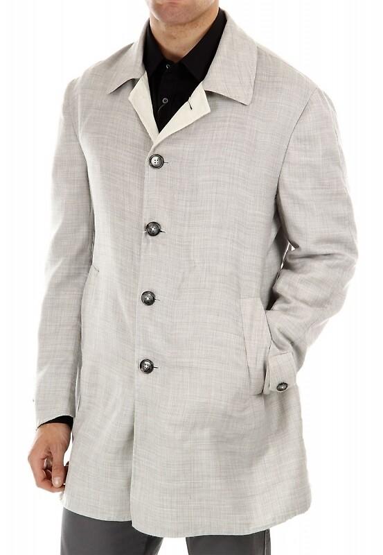 Custom Suits by RockyShk1212
