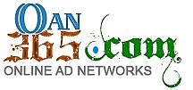 online classifieds sites by mishra123